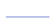 jober-chaves-logo